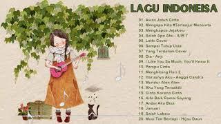 Download lagu FULL LAGU POP INDONESIA TERBARU 2021 HITS TANPA IKLAN ENAK DIDENGAR