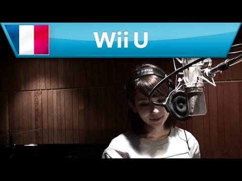 La musique de Splatoon - Splattack!, Ink me up and Split & Splat (Wii U)