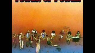 This is the recording of What is Hip by Tower of Power. ©1973.