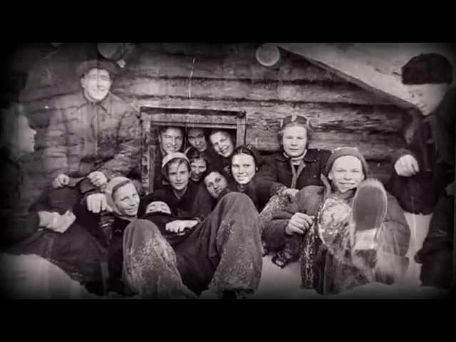 Russia CASO Dyatlov - Pe Grande Sasquatch Yeti Ogro Duende Gnomo Guardiao Mata Exploradores