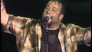 uncle kracker good to be me 2011 live
