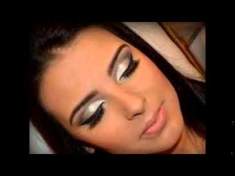 wedding makeup ideas for brown eyes wedding makeup ideas for brown 9815