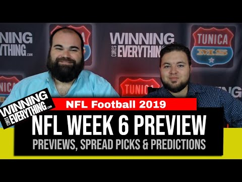 wce:-nfl-week-6-preview-&-big-game-spread-picks