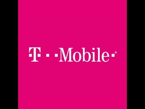 T-Mobile Building 200 New Cell Towers In Montana And Wyoming