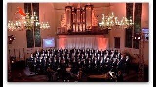 Hardenberg: Kerstconcert HCM 2018
