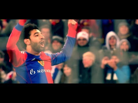 FC Basel - Chelsea: second to none