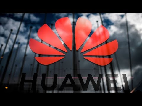 MI5 chief shrugs off US warnings about Huawei impact on intelligence sharing
