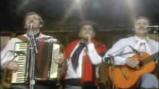 Música Gaúcha - Tertúlia.flv