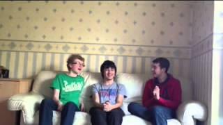Mindbleeding ep 02 - The Wiki Sex Game