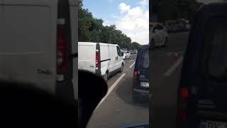 ДТП Київська 16.07.2020