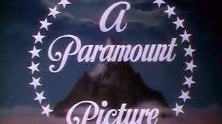 Paramount Pictures (1942-1946)