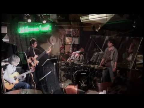 矢野顕太郎Latin Jazz Septet - Song For My Father(Horace Silver)