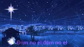 Karaoke - tiếng chuông ngân -beat -tinmung.net