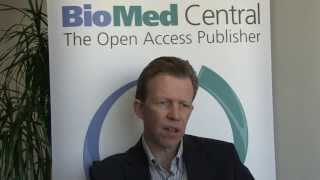 Rapid urine LAM test for HIV-associated TB - potential to reduce deaths?