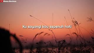 Download lagu Takkan terganti - (Kangen band)cover by sherlyl Shazwanie (LIRIK)