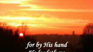 He Leadeth Me by The London Fox Singers