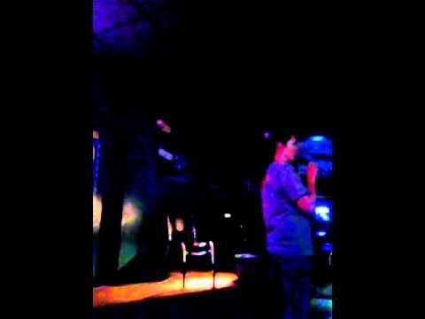 RJs North Fort Myers karaoke
