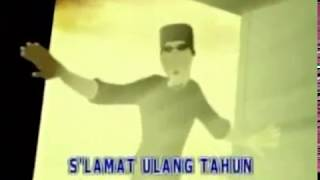 Video Jamrud - Selamat Ulang Tahun download MP3, 3GP, MP4, WEBM, AVI, FLV September 2018