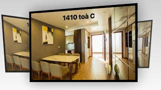 Condotel Hạ Long    Căn hộ chung cư khách sạn    Homestay Hạ Long Quảng Ninh part 1