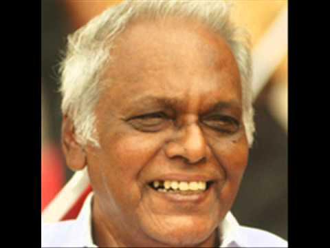 Download madhavi madhumalathi (Sreedevi Darsanam, Yesudas, Devarajan, P Bhaskaran, Suddha Saveri Raagam).wmv