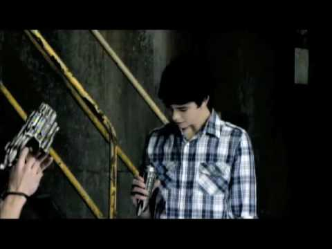 Kelly Blatz & Capra - 'Low Day' (Music Video)
