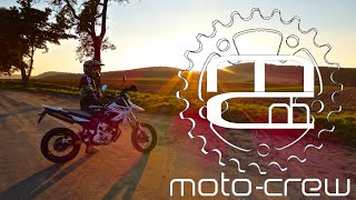 Great memories // Wheelies // Summer // Fun || MotoCrew-NH
