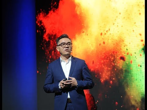 TCL Press Event Highlights at IFA 2019