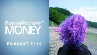 Systematically Increasing Income and Intentionally Decreasing Spending w/ A Purple Life