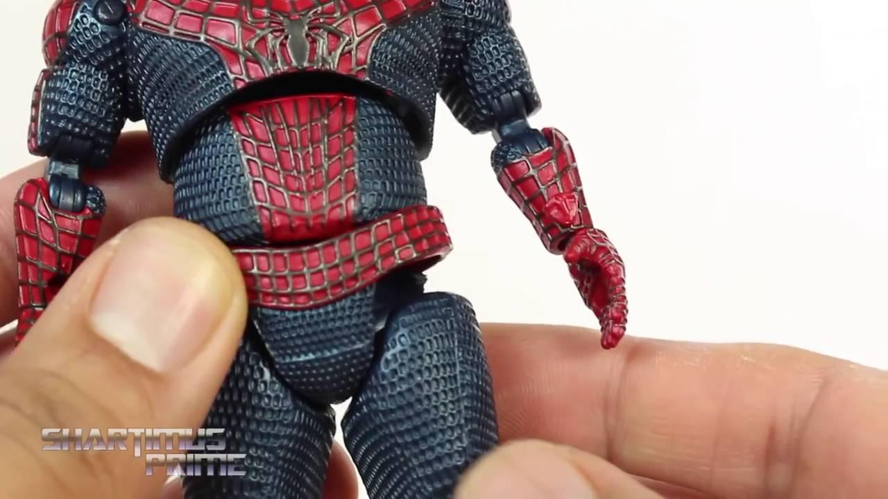В интернет-магазине детских игрушек v3toys. Ru вы можете купить фигурки человек-паук / spider-man по самым выгодным ценам!. Доставка по москве и во все регионы россии!