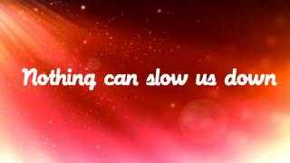 Fireflight - We Are Alive (lyrics)