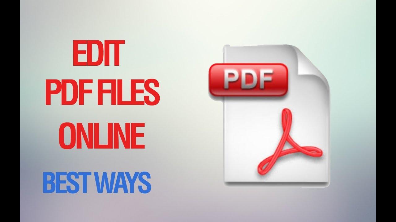 онлайн фото в pdf
