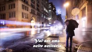 Video Bee Gees – Don't Fall In love With Me tradução download MP3, 3GP, MP4, WEBM, AVI, FLV Desember 2017