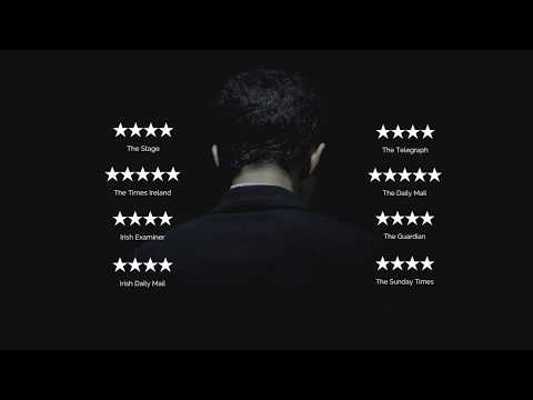 Hamlet by William Shakespeare | Gate Theatre - Dublin, Ireland | 21 September - 27 October 2018
