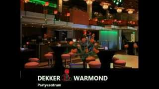 Grupo Extra Live in Concert @ BachataLounge, zondag 22 april 2012 in Warmond