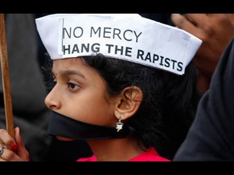 Minor Rape: Rape victim's tongue chopped off in Pratapgarh