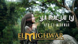 Ya Malja' iy Elmighwar (Cover)