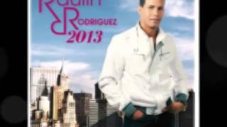 Raulin Rodriguez Esta noche (nuevo 2013)