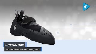 Black Diamond Climbing Shoe 2019 Collection, Choose The Best Gear For Your Needs