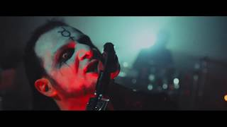 THE HERETIC ORDER - Evil Rising (Official Video)