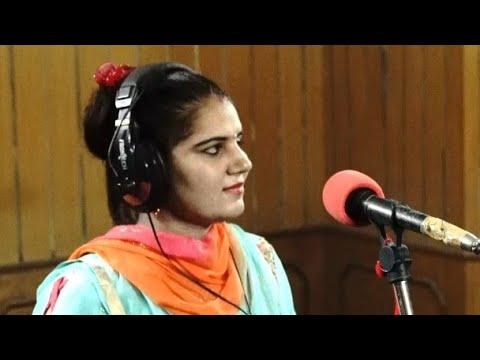 Gurjar Rasiya Rajasthani Ll अब छोड़ बलम चुम्मा चुम्मी मोय पीहर कु खिदादे Ll Banwar Katana & Nisha
