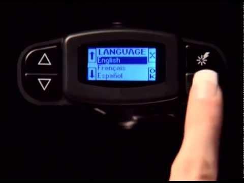 How to Customize Your Tekonsha® P3™ Brake Control, #90195