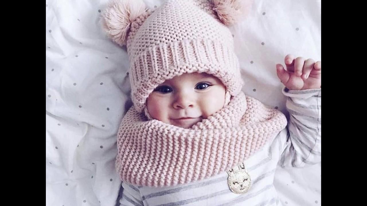صور اطفال روعة Baby Fashionista Outfit Ideas Youtube