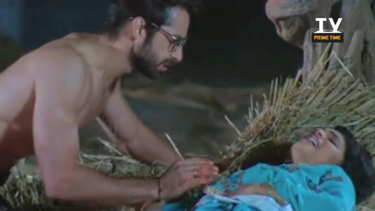 Download Shocking Big Shame For Krishna-Veer Dirty Love Scandal | Krishna Chali London | TV Prime Time