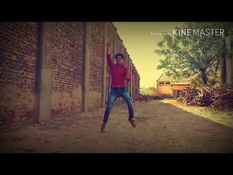 Bhangra /Chithia saiba jatti //Kuldeep Manak // remix song