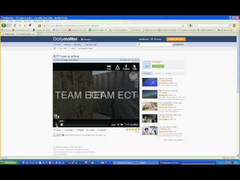 Tuto - Extraire le son d'une vidéo -Youtube et Dailymotion .avi