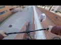 INSANE BMX GAP