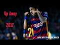 Neymar Jr Brazilian Skills Goals Skills 2017 HD mp3