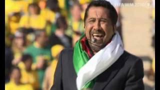 Cheb Khaled---La Camel (Hafla Album)