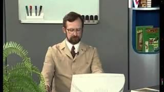 10 класс  Белки  строение, функции