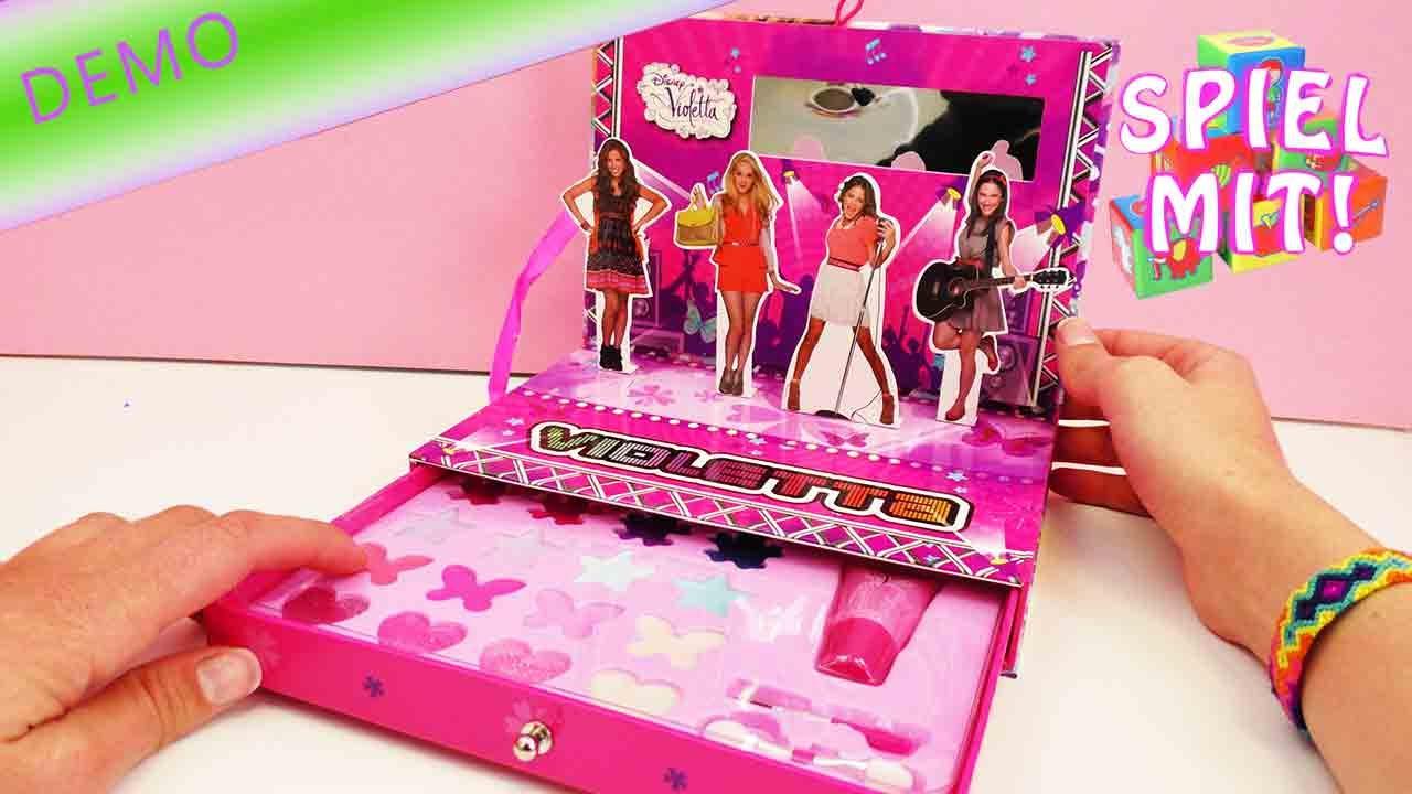 Perfekte Teenagerin Mit Spielzeug